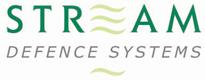Stream Defence Logo