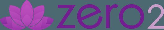 Zero2 - Business Transformation and Change Management