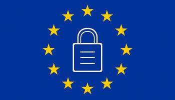 Europe GDPR Compliant