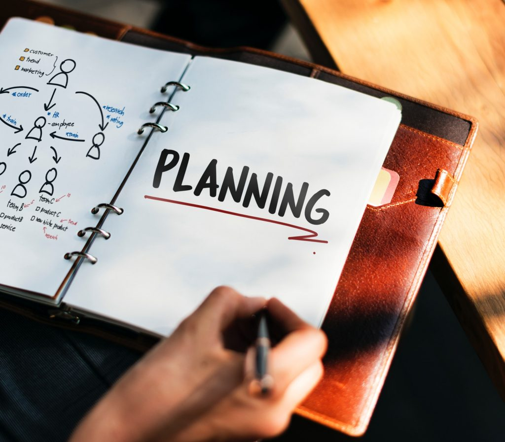 Why Contingency Plans are a Must